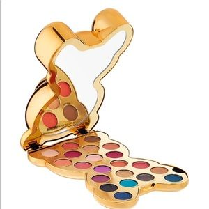 -MOSHINO + Sephora Bear 🐻 Eyeshadow Palette…